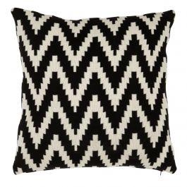 Pillow Abstract Chevron Set Of 2
