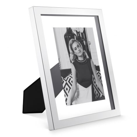 Picture Frame Brentwood L
