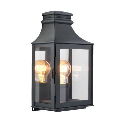 Wall Lamp Primo S