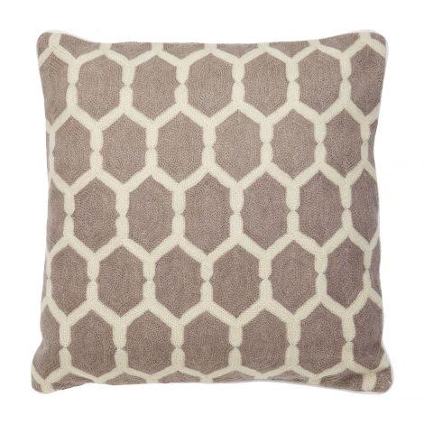 Pillow Cirrus