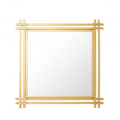 Mirror Convento