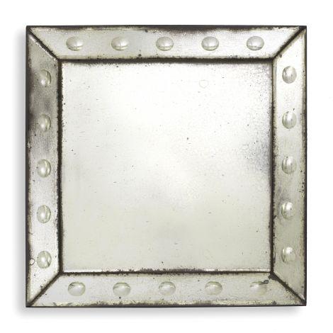 Mirror Madeira