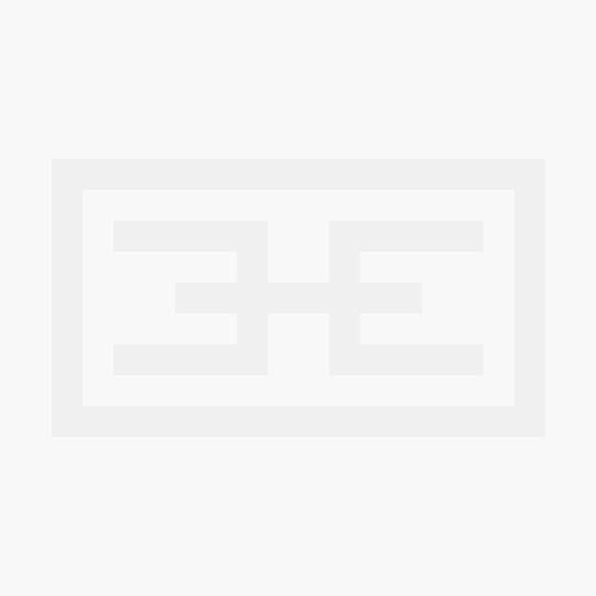 Chair Les Palmiers