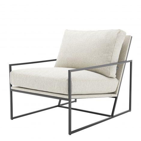 Chair Rowen