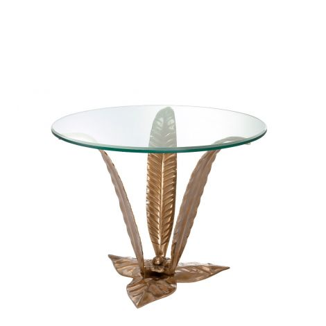 Side Table Plantation