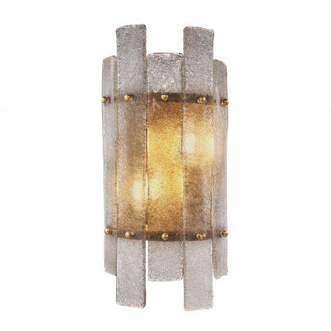 Wall Lamp Caprera