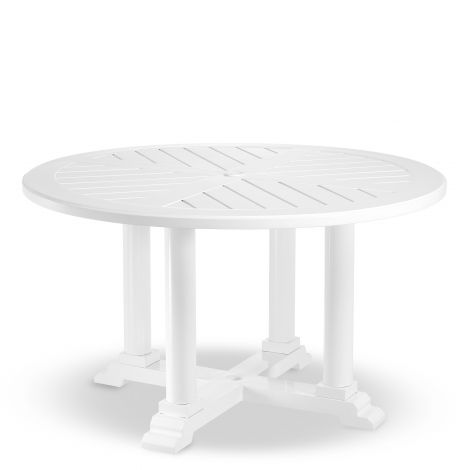 Dining Table Bell Rive ø 130 cm