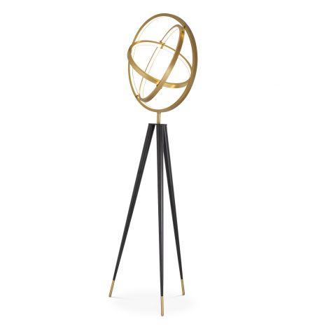 Floor Lamp Cassini
