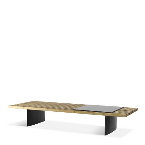 Coffee Table Vauclair