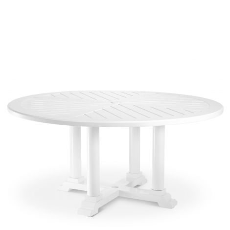 Dining Table Bell Rive ø 160 cm