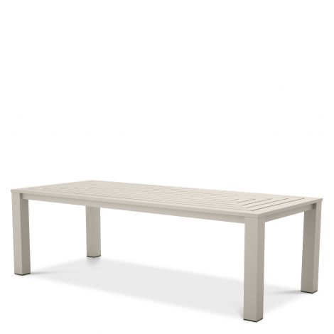 Dining Table Vistamar
