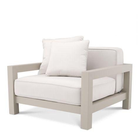 Chair Cap-Antibes
