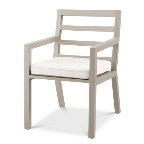 Dining Chair Delta