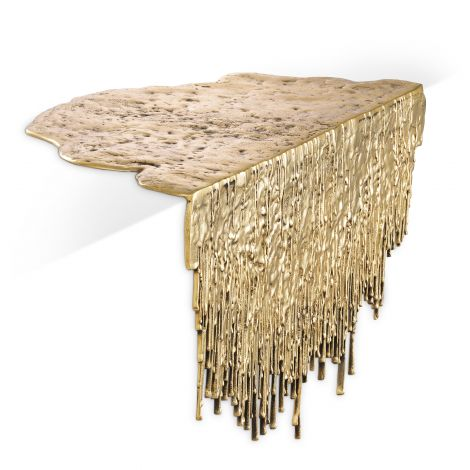Table Object Grove