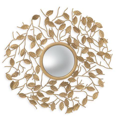 Mirror Fiona