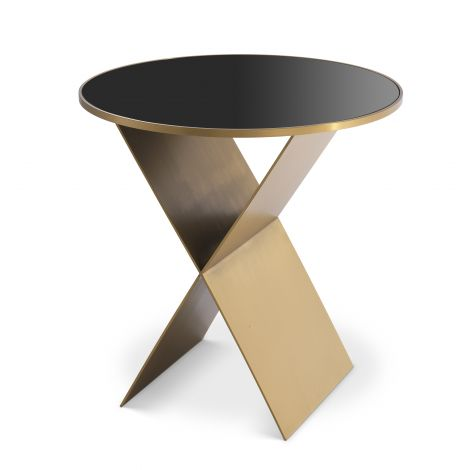 Side Table Fitch S