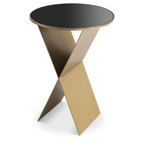 Side Table Fitch L
