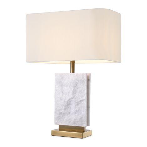 Table Lamp Charleston