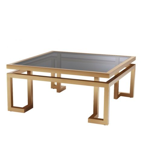 Coffee Table Palmer
