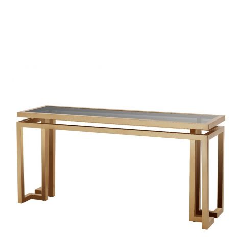 Console Table Palmer