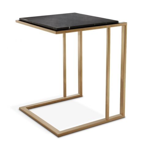 Side Table Cocktail