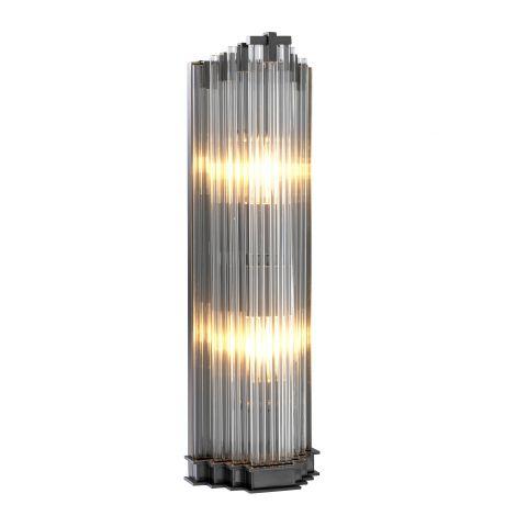 Wall Lamp Harrod
