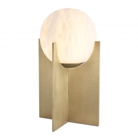 Table Lamp Scorpios L