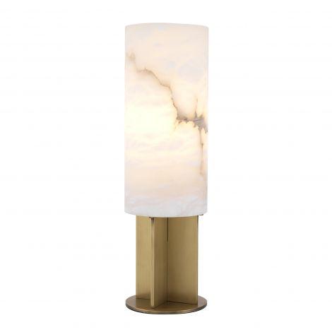 Table Lamp Giorgina