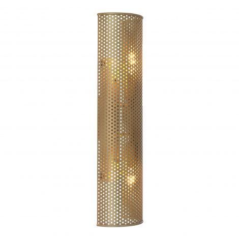 Wall Lamp Morrison L