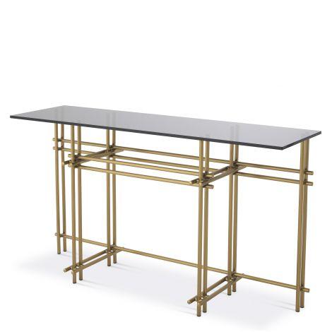 Console Table Quinn