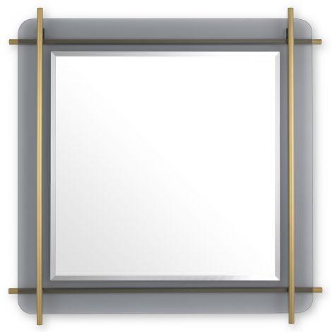 Mirror Quinn