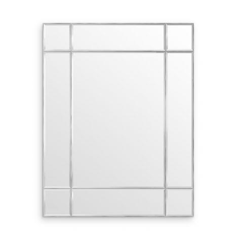 Mirror Beaumont XL