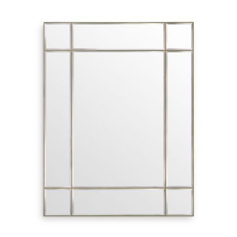 Mirror Beaumont XL