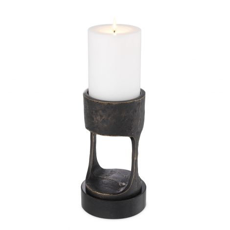 Candle Holder Bologna S