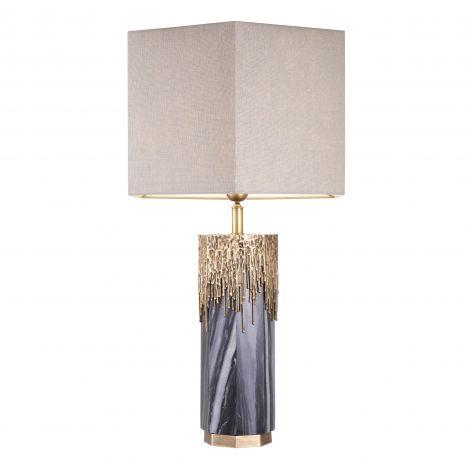 Table Lamp Miller