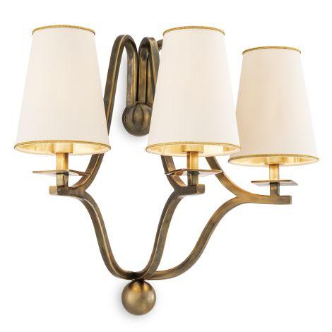 Wall Lamp Valentina