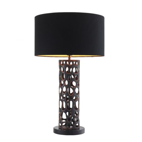 Table Lamp Dix
