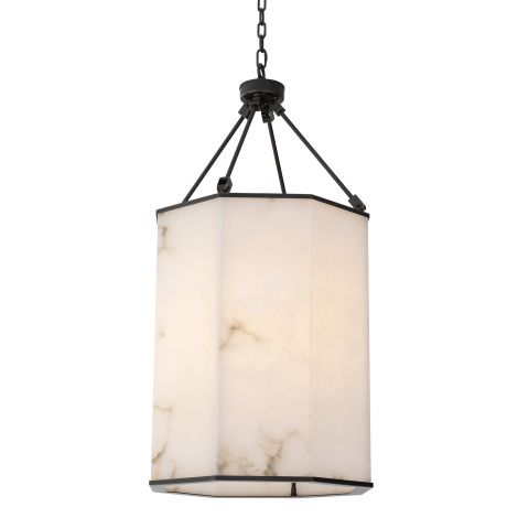 Lantern Victoire L