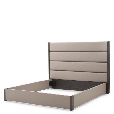 Bed Frame Meribel