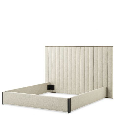 Bed Frame Elisio