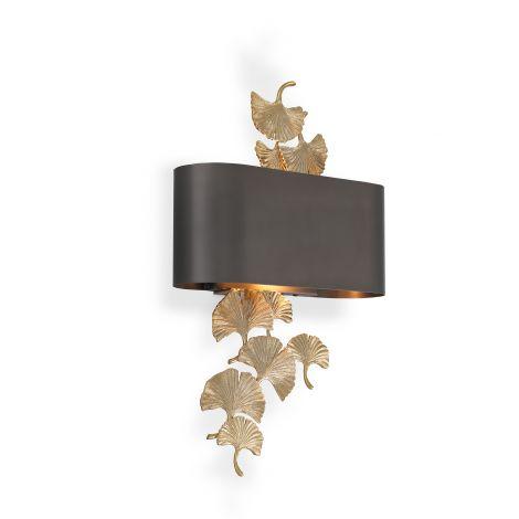 Wall Lamp Regina
