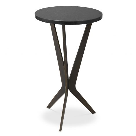 Side Table Malone
