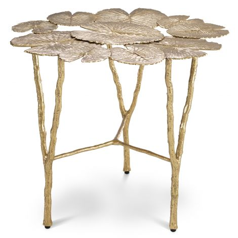Side Table Tropicale