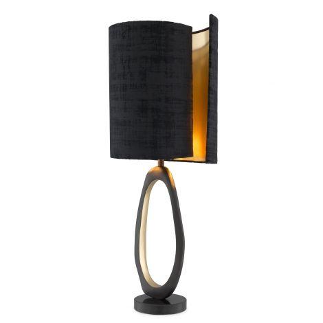 Table Lamp Kilian