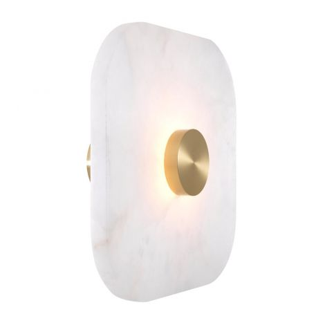 Wall Lamp Aguaron L