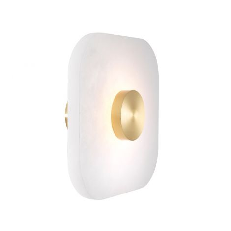 Wall Lamp Aguaron S
