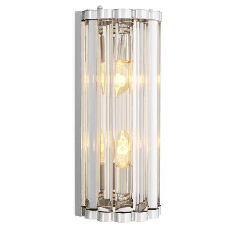 Wall Lamp Amalfi S