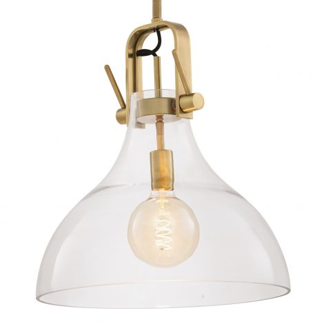 Lamp Connery