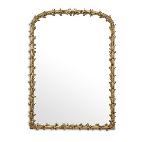 Mirror Guinevere S