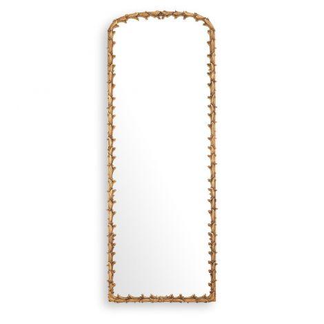 Mirror Guinevere L